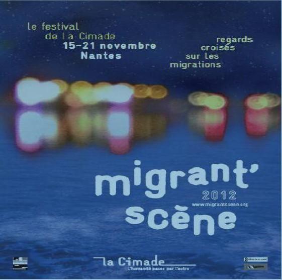 Le canular agenda concerts et v nements lyon - Cloture piscine amovible villeurbanne ...